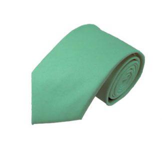 Tiffany Blue Men's Tie 9918