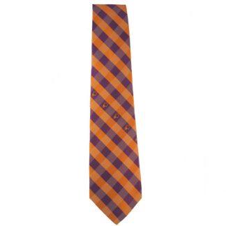 NBA Orange & Purple Phoenix Suns 9633