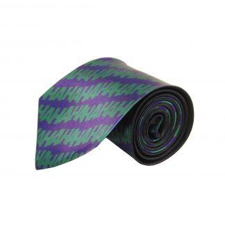 Joker Haha Men's Tie 8811-0
