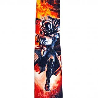 Star Wars Vader's Fury Men's Tie 1527-0